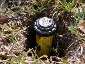 SeaTac Sprinkler Repair   Sprinkler Repair in SeaTac